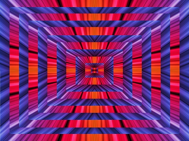 Praktijkinbreng 3 dimensies